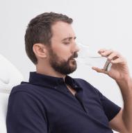 Vitamin Infusion Therapy